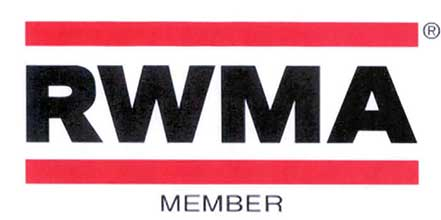 "Cybersmith Engineering is a RWMA member ""Resistance Welding Manufacturers alliance"" ""Resistance Welding Manufacturers association"""